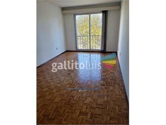 https://www.gallito.com.uy/21-de-setiembre-alquiler-2-dormitorios-2-baños-inmuebles-19827018