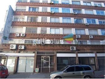 https://www.gallito.com.uy/apartamento-alquiler-en-centro-inmuebles-19981017