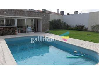 https://www.gallito.com.uy/zona-woodlands-reciclada-padron-unica-muy-comoda-inmuebles-14644539
