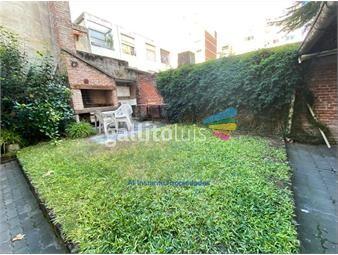 https://www.gallito.com.uy/vendo-apartamento-de-3-dormitorios-en-tres-cruces-inmuebles-20000877
