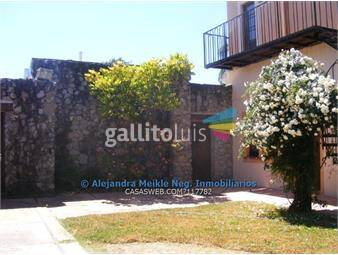 https://www.gallito.com.uy/zona-residencial-pinar-2-casas-venta-inmuebles-19826963