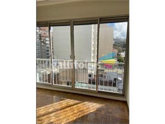 https://www.gallito.com.uy/casatroja-venta-apartamento-punta-carretas-2-dormitorios-inmuebles-19973151