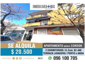 https://www.gallito.com.uy/apartamento-alquiler-cordon-montevideo-imasuy-s-inmuebles-20001592