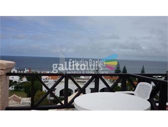 https://www.gallito.com.uy/hotel-con-vista-al-mar-inmuebles-20001614