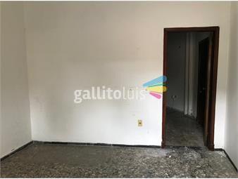 https://www.gallito.com.uy/oficina-sosa-casa-4-dormitorios-al-frente-en-aguada-inmuebles-18930169