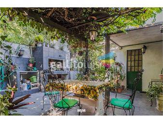 https://www.gallito.com.uy/venta-casa-3-dormitorios-fondo-parrillero-garage-inmuebles-17312657