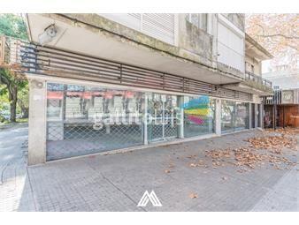 https://www.gallito.com.uy/local-comercial-en-venta-en-pocitos-nuevo-inmuebles-20002036