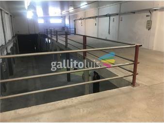 https://www.gallito.com.uy/galpon-en-alquiler-en-villa-muñoz-excelente-estado-inmuebles-20002038