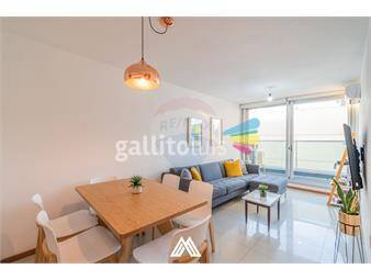 https://www.gallito.com.uy/venta-apto-rbla-malvin-1-dorm-amenities-garaje-inmuebles-20002039
