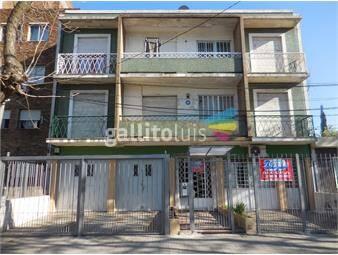 https://www.gallito.com.uy/apartamento-alquiler-en-la-blanqueada-inmuebles-19073636