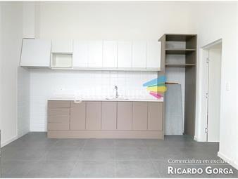 https://www.gallito.com.uy/venta-apartamentos-casas-palermo-1-dormitorio-inmuebles-18654985