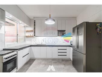 https://www.gallito.com.uy/venta-apto-3-dormitorios-servicio-garaje-inmuebles-19757823