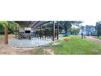 https://www.gallito.com.uy/alquilo-apartamento-de-1-dormitorio-en-town-park-inmuebles-19161670