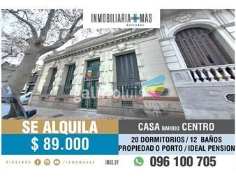 https://www.gallito.com.uy/casa-alquiler-centro-montevideo-imasuy-s-inmuebles-20006470