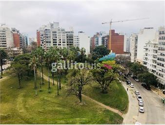 https://www.gallito.com.uy/gran-apartamento-en-villa-biarritz-inmuebles-20006541