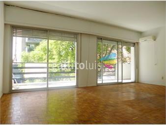 https://www.gallito.com.uy/ellauri-prox-a-bvar-españa-3-dormitorios-buen-tamaño-inmuebles-19972788
