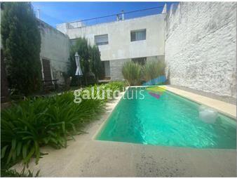 https://www.gallito.com.uy/venta-casa-dos-dormitorios-duplex-patio-parrillero-con-rent-inmuebles-19544551