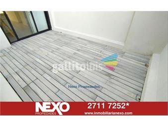 https://www.gallito.com.uy/estrena-este-mes-ccochera-incluida-terraza-12-m2-balcon-inmuebles-19973182