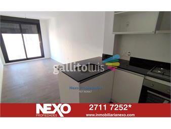 https://www.gallito.com.uy/ocupa-este-mes-cochera-incluida-balcon-azotea-parrillero-inmuebles-19973198
