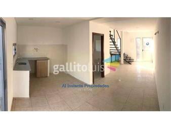 https://www.gallito.com.uy/alquilo-apartamento-de-2-dormitorios-en-malvin-norte-inmuebles-20001556