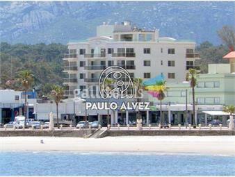 https://www.gallito.com.uy/apartamentos-venta-piriapolis-1214-inmuebles-20007064