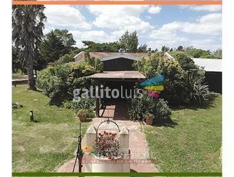 https://www.gallito.com.uy/vendo-chacra-4-hectareas-en-melilla-montevideo-inmuebles-19304366