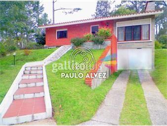 https://www.gallito.com.uy/casas-venta-piriapolis-1010-inmuebles-20007097