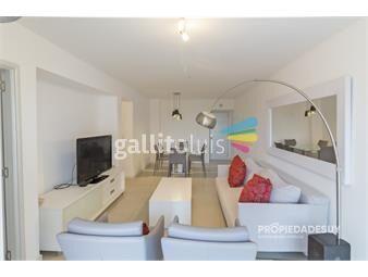 https://www.gallito.com.uy/impecable-departamento-ubicado-en-torre-nueva-inmuebles-19647006