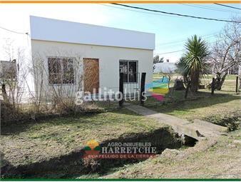 https://www.gallito.com.uy/venta-de-casa-2-dormitorios-en-progreso-canelones-inmuebles-19227717