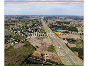 https://www.gallito.com.uy/vendo-terreno-44857-m2-urbanos-logistico-en-progreso-inmuebles-19097288
