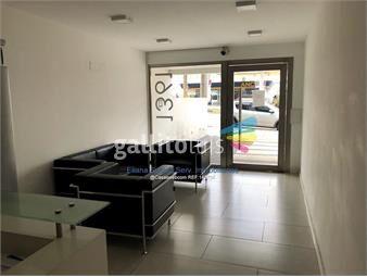https://www.gallito.com.uy/alquiler-monoambiente-oficina-frente-montevideo-shopping-inmuebles-19743424