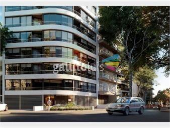 https://www.gallito.com.uy/venta-apartamento-1-dormitorio-pocitos-inmuebles-17306903