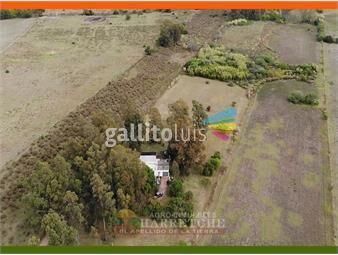 https://www.gallito.com.uy/chacra-en-venta-10-has-3-dormitorios-en-los-cerrillos-inmuebles-20007693