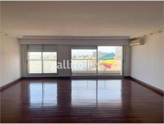 https://www.gallito.com.uy/apartamento-en-alquiler-en-buceo-ref-7586-inmuebles-19032345