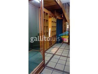 https://www.gallito.com.uy/venta-y-alquiler-de-local-comercial-inmuebles-19698005