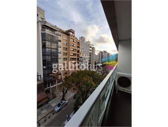 https://www.gallito.com.uy/alquiler-apartamento-pocitos-2-dormitorios-2-baños-garaj-inmuebles-19360353