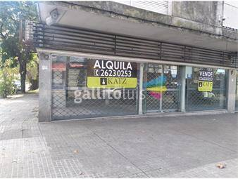 https://www.gallito.com.uy/rivera-casi-pedro-bustamante-prox-al-wtc-y-mdeo-shopping-inmuebles-20011192