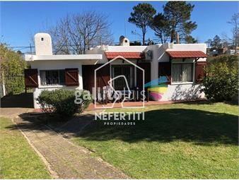 https://www.gallito.com.uy/hermosa-casa-3-dormitorios-2-baã±os-inmuebles-19973505