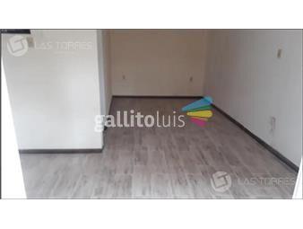 https://www.gallito.com.uy/monoambiente-incluyen-internet-cable-con-paquetes-adiciona-inmuebles-20001088