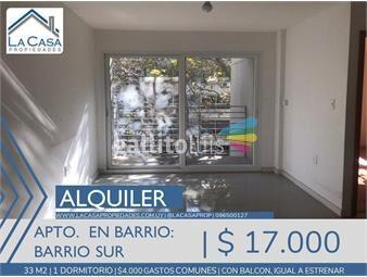 https://www.gallito.com.uy/apartamento-1-dormitorio-igual-a-estrenar-inmuebles-20001120