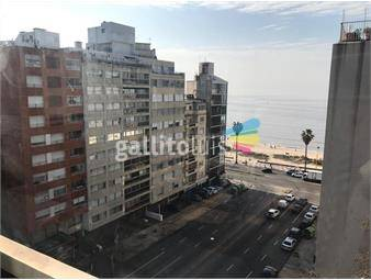 https://www.gallito.com.uy/parodi-venta-apartamento-3-dormitorios-inmuebles-15957274