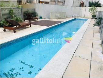 https://www.gallito.com.uy/precioso-apto-en-alquiler-con-muebles-inmuebles-20011777