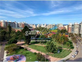 https://www.gallito.com.uy/venta-apartamento-villa-biarritz-3-dormitorios-garaje-inmuebles-17515981