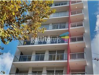 https://www.gallito.com.uy/alquiler-apartamento-1-dormitorio-centro-garaje-inmuebles-19957412
