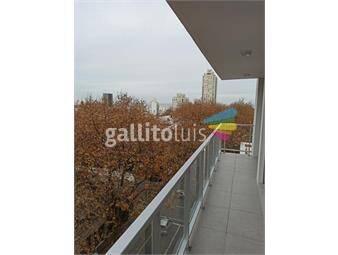 https://www.gallito.com.uy/alquiler-apartamento-2-dormitorios-centro-garaje-inmuebles-19957533