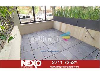 https://www.gallito.com.uy/preciosa-pb-cjardin-y-patio-amenities-gges-opcionales-inmuebles-17315728