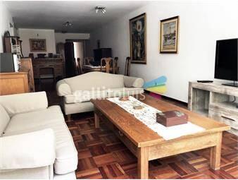https://www.gallito.com.uy/venta-departamento-4-dormitorios-y-2-patios-y-pocitos-esta-inmuebles-18990332