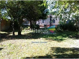 https://www.gallito.com.uy/casa-a-reciclar-para-vivienda-o-renta-zona-con-servicios-inmuebles-19506755