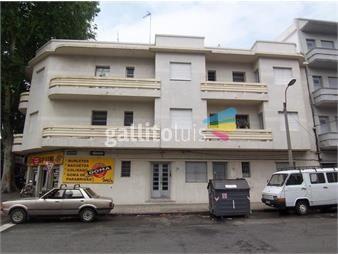 https://www.gallito.com.uy/apartamento-alquiler-en-cordon-inmuebles-19827979