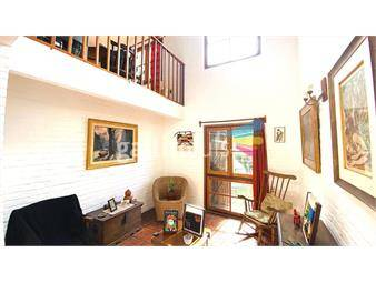 https://www.gallito.com.uy/venta-casa-4-dormitorios-fondo-metros-rambla-palermo-inmuebles-19295737